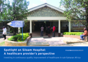 Investing in Qulaity Improvement-Spotlight on Siloam Hospital_Page_1