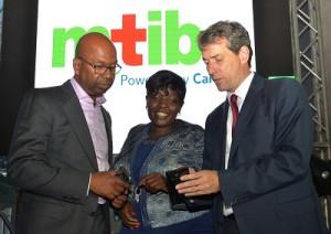 MTiba resized pharmaccess