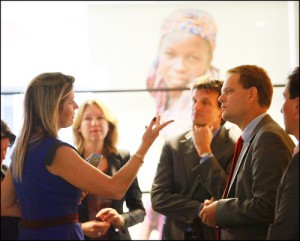 Queen_Maxima_visits_PharmAccess