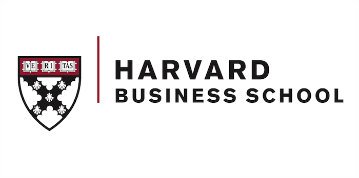 nantucket nectars harvard business school case analysis The story of how scott and first grew their brand is the subject of a popular harvard business school case study  ^ nantucket nectars harvard business case.