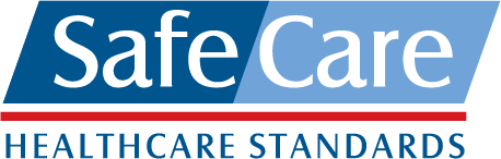 Visit the website of SafeCare
